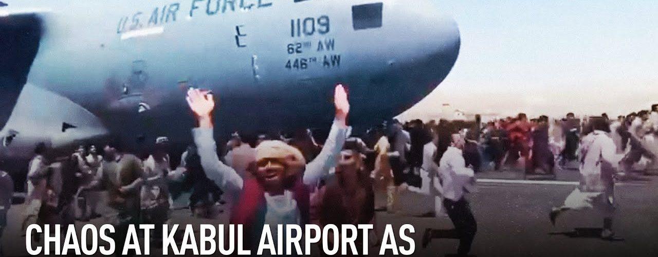 https://worldnews.whatfinger.com/wp-content/uploads/2021/08/chaos-at-kabul-airport-as-afghan-1-1280x500.jpg
